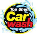 Top Shelf Car Wash