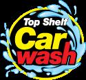 Top Shelf Car Wash