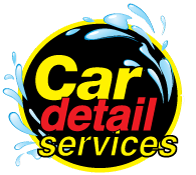 Top Shelf Car Detail Services
