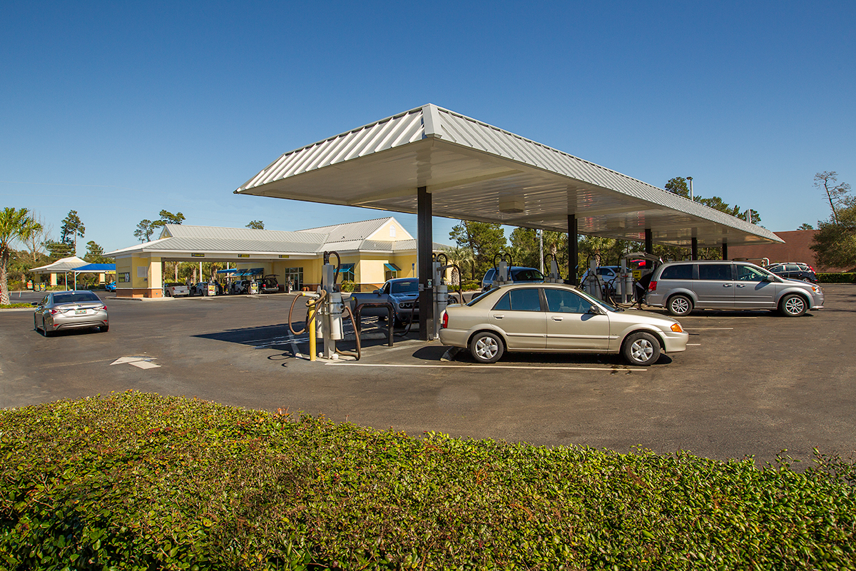 Car Wash Vacuum >> Deltona Top Shelf Car Wash and Car Detailing